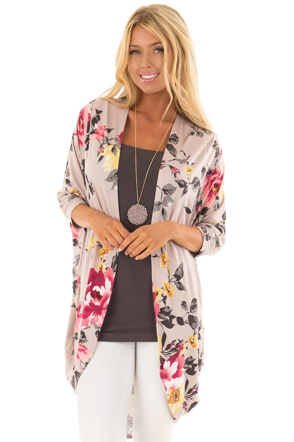 dusty-rose-floral-print-open-front-kimono-with-round-hemline-close_06052018__28448.1528750558.1280.1280