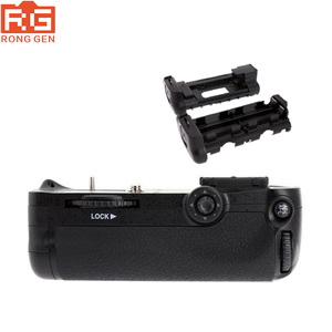 Image 1 - MeiKe MK D7000  MK D7000 Battery Grip, MB D11 Battery Grip for Nikon D7000