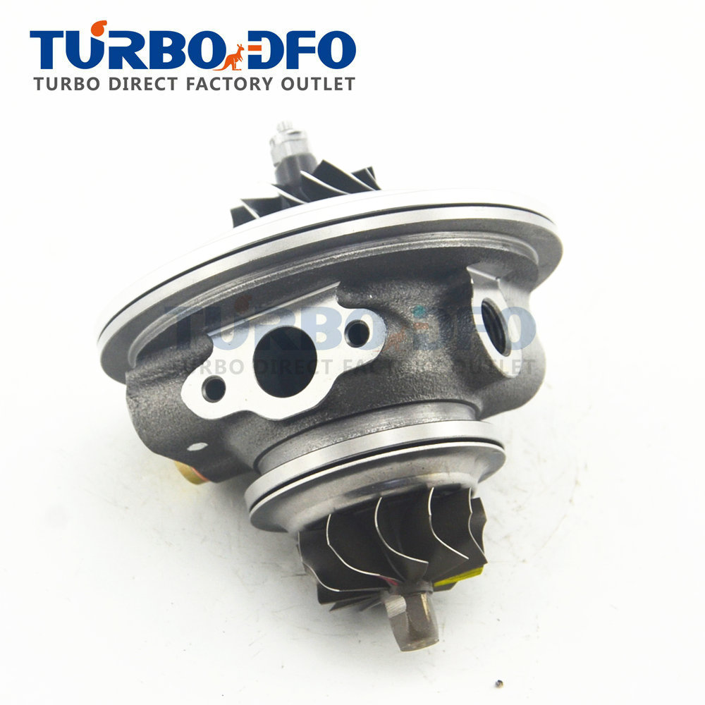 For Volkswagen Beetle 1.8 T AVC/APH/AGU 110 KW 2000-2005 Turbo charger core turbine chra 53039700011 53039700044 53039700029