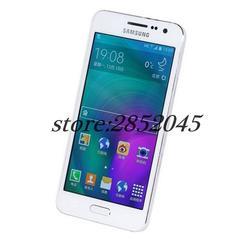 Новый телефон чехол для samsung Galaxy A3 2018 чехол Lenuo Оригинальный ТПУ + кожа мягкая задняя крышка для samsung galaxy A3 2018 крышка