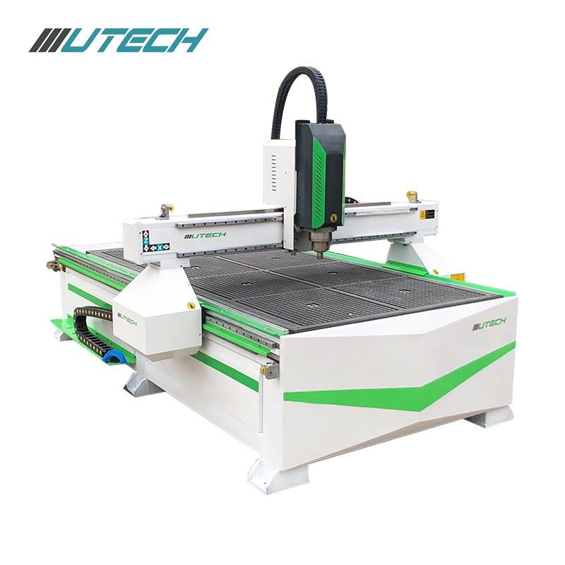 Cnc Router Table >> Us 5099 94 Utech Cnc Router Business Personal Cnc Machine Small Cnc Router Table In Wood Routers From Tools On Aliexpress Com Alibaba Group