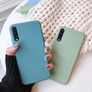 Slim Phone Case Cover for Samsung  3
