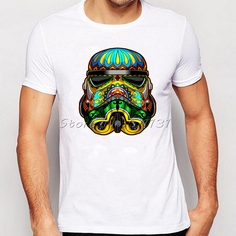 Online Get Cheap Star Wars Darth Vader T Shirts -Aliexpress.com ...