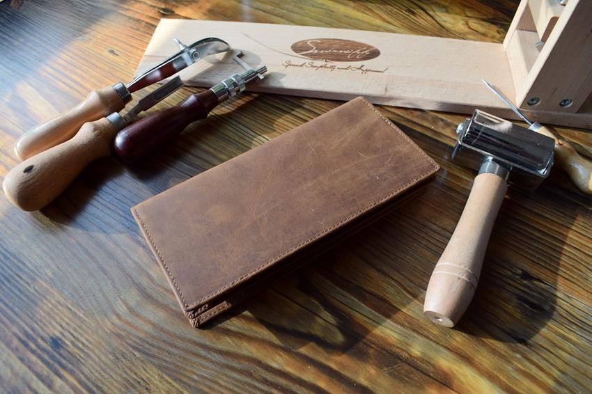 wallet A1113