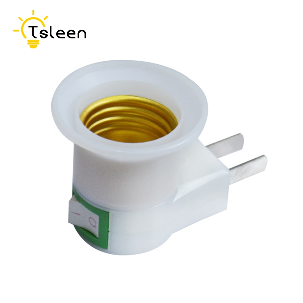 Cool Candle Online Buy Wholesale Cool Candle Holders From China Cool Candle
