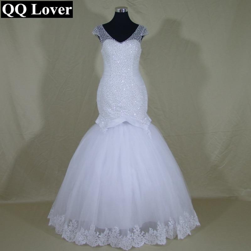 Plus size african wedding dresses pro deal hunters for White african wedding dress