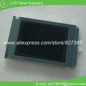 Image 2 - TX14D11VM1CBA 5.7 inch công nghiệp màn hình hiển thị lcd 320*240