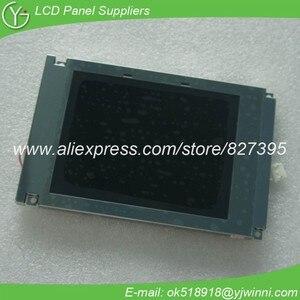 Image 2 - TX14D11VM1CBA 5.7inch industrial lcd display panel 320*240
