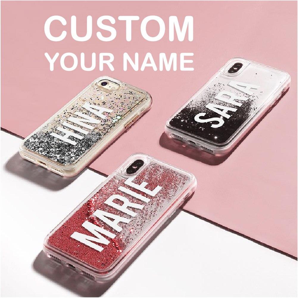 iphone 6 customised phone cases