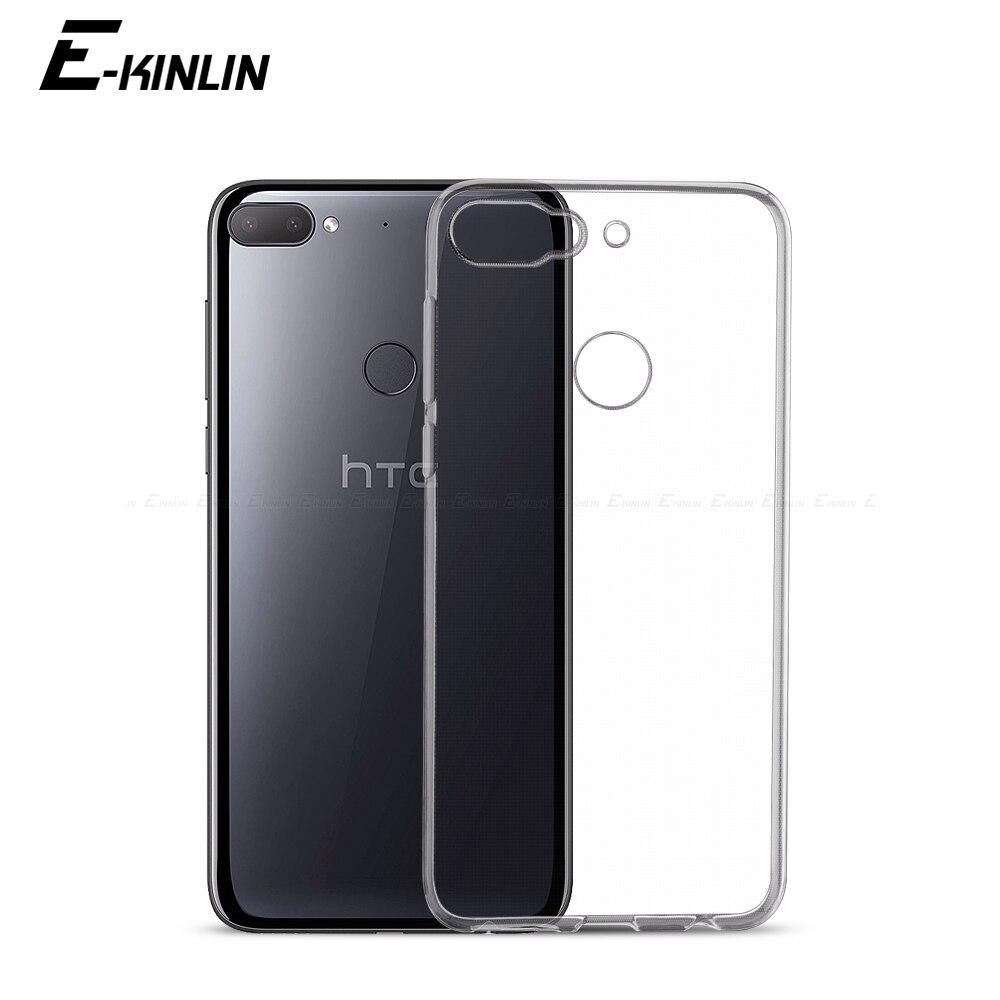 d1cf1479561 For HTC Desire 12 Plus 12+ 6.0 inch. For HTC Desire 10 Lifestyle 5.5 inch.  For HTC Desire 10 Pro 5.5 inch. For HTC 10 5.2 inch