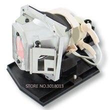 100% Orijinal Projektör Lambası için ACER EC. k1500.001/P1100/P1100A/P1100B/P1100C/P1200/P1200A/P1200B/P1200I/P1200N ÜCRETSIZ KARGO SıCAK