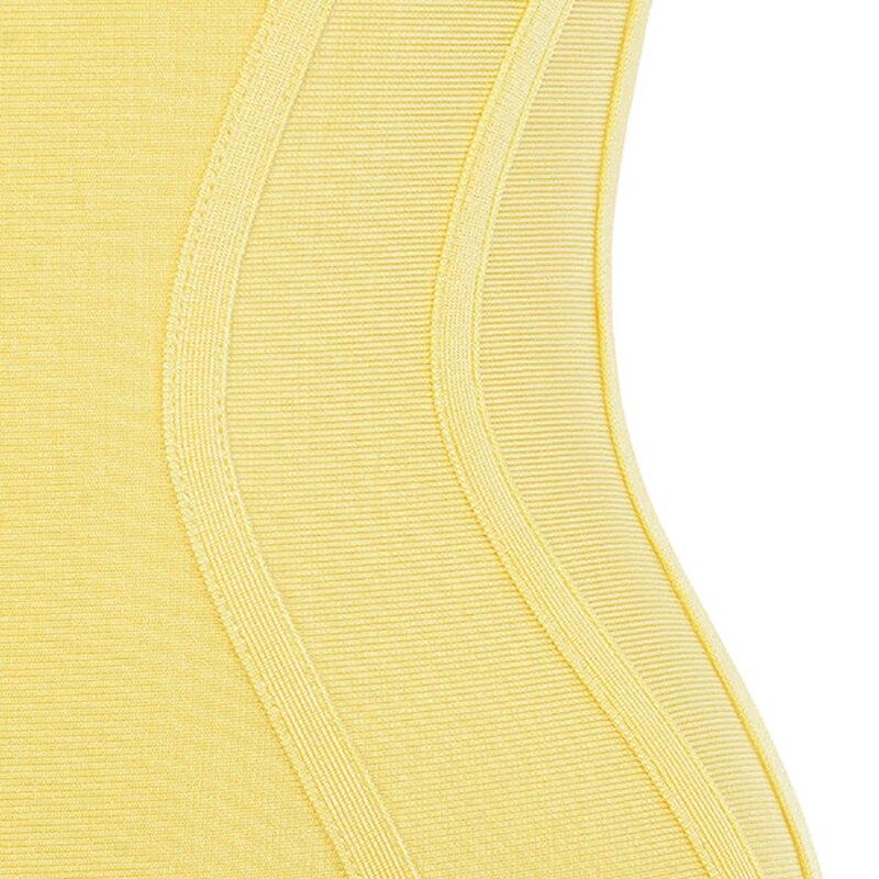 martine-yellow-05