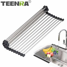Buy dish drainer mat and get free shipping on AliExpress.com