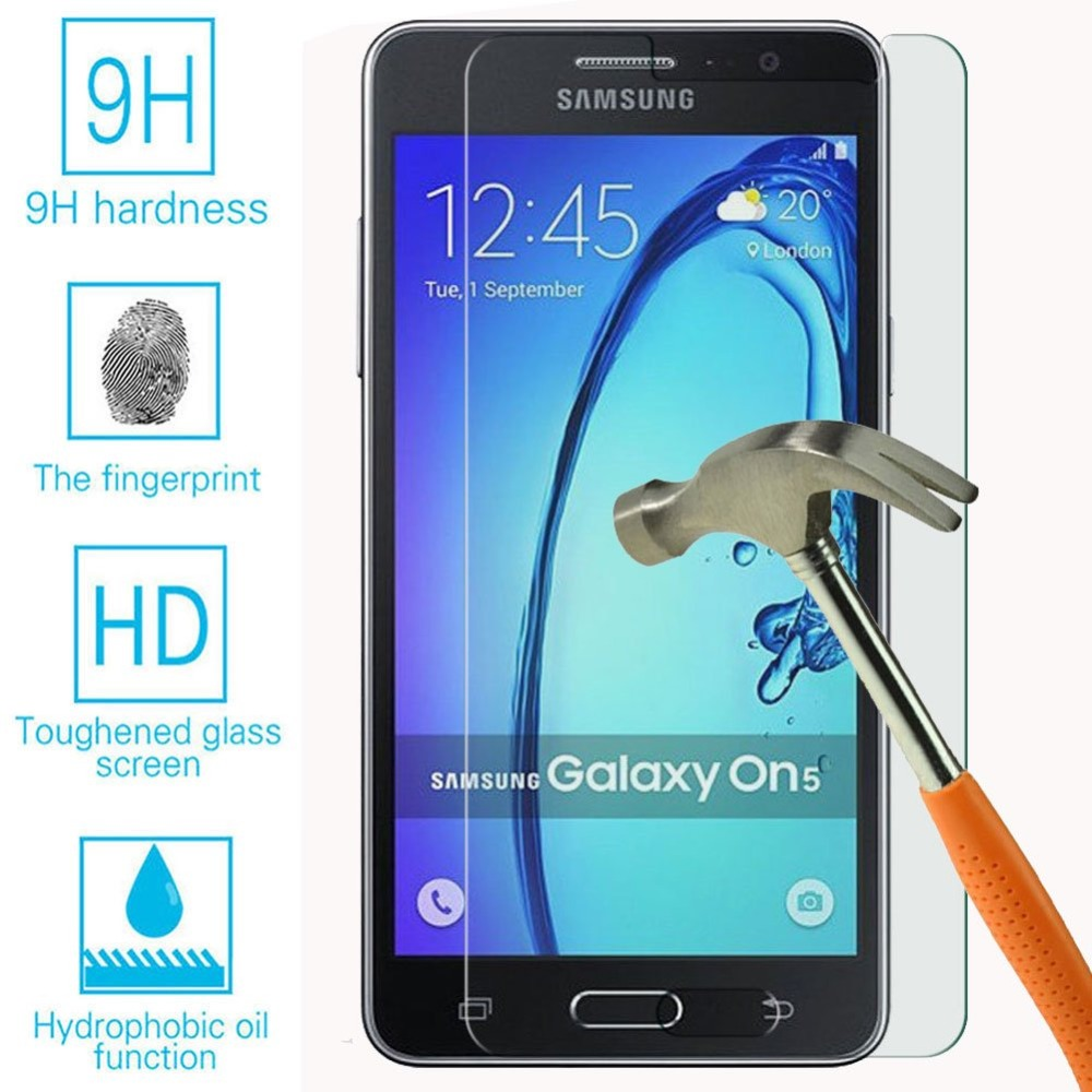 """Super Clear Protector Samsung Tab pro 12.2 /"""" See-Through Display Protector"""