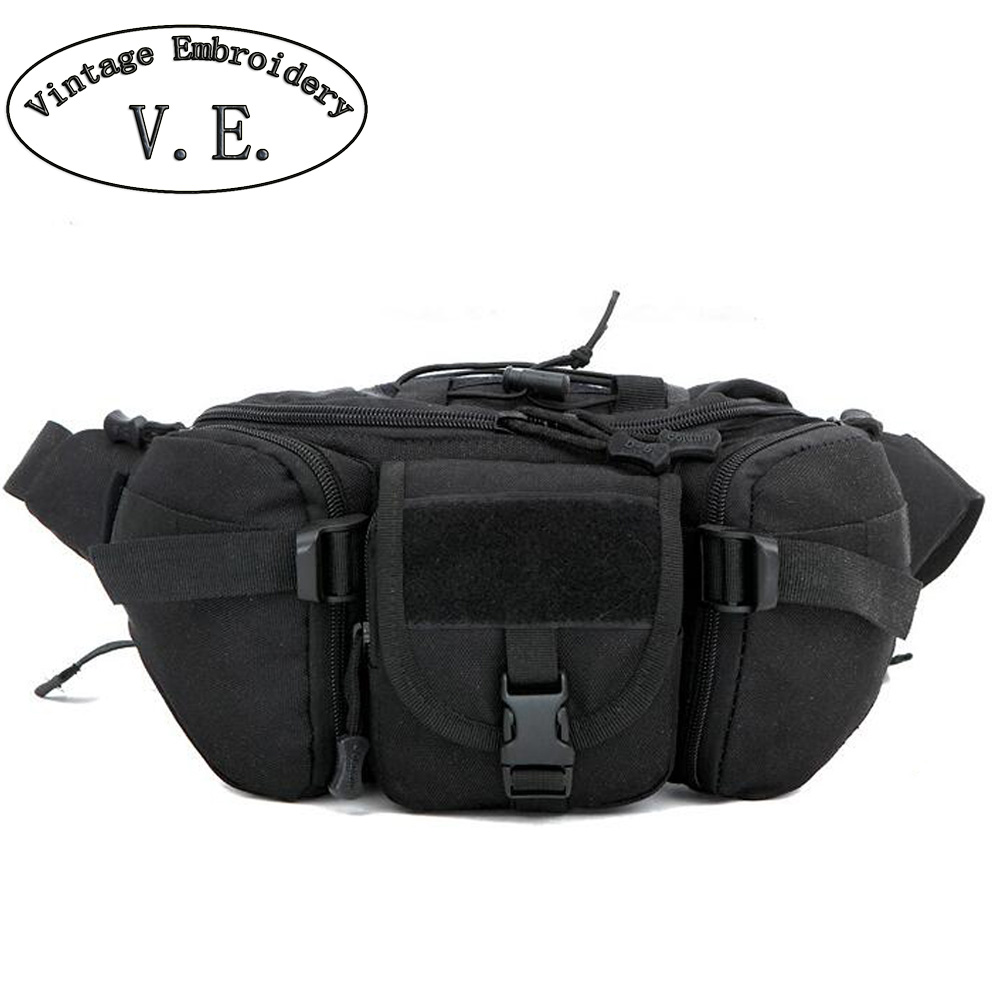 exército Fits : Trekking Bag, gym Bag, mountaineering Bag