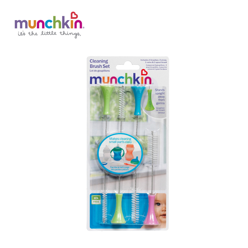 Charming Munchkin 140m Contemporary - Simple Wiring Diagram Images ...