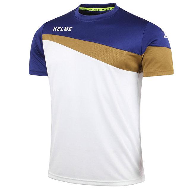 Official Authentic Spain Mens Football Shirt Short Sleeve Soccer Jerseys Survetement futebol Athletic Football Shirt K15Z219