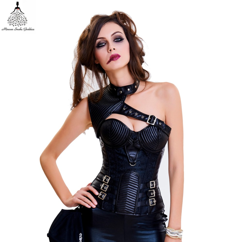 e396d61926d1f top 10 most popular steampunk bodysuit list and get free shipping ...