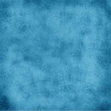 Azul Royal Escuro Azul Marinho Azul pano de fundo da foto fundo do estúdio Vinil pano de Computador impresso contexto da fotografia festa de Alta qualidade