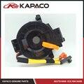 1piece Steering wheel Airbag Clock Spring  For Toyota Tundra,Lexus ,Tacoma,Rav4,Avalon OE#84306-48030 Wholesale/Retail