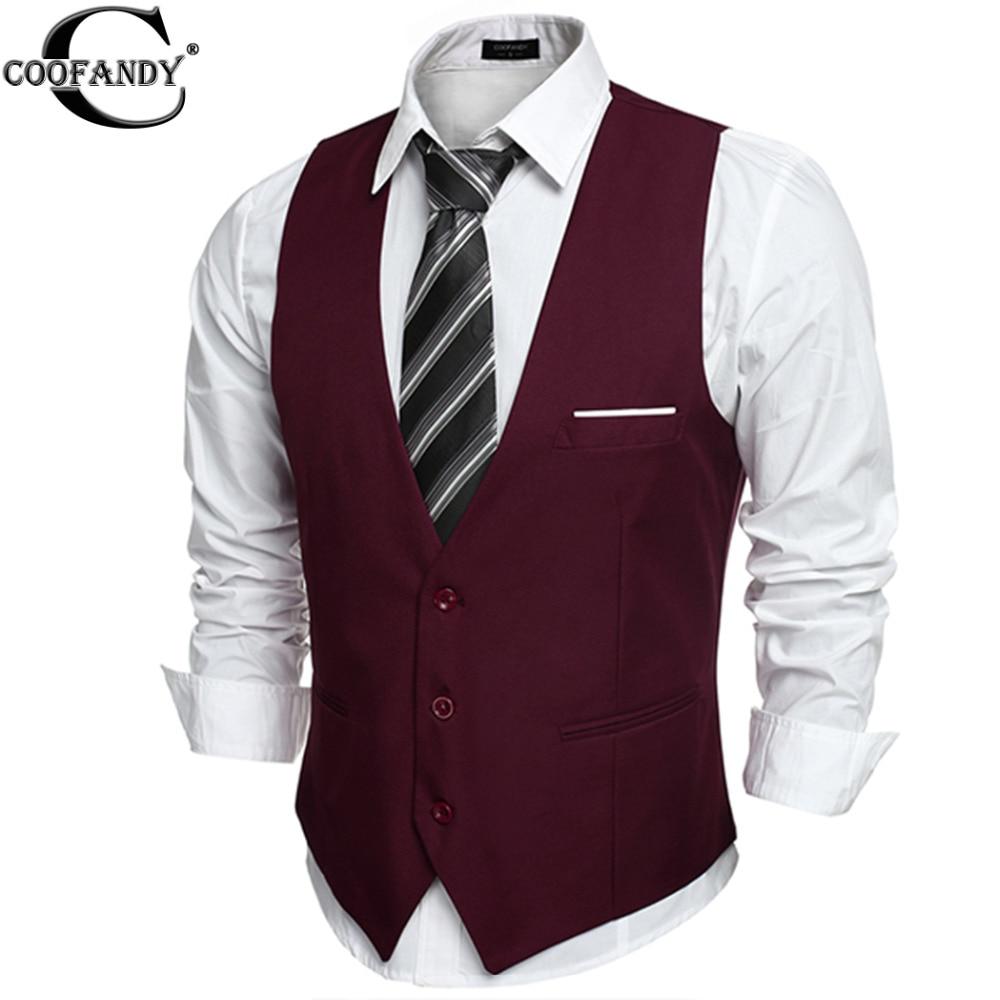 ¡El estilo lo haces tú! Encuentra Chaleco De Vestir Hombre - Chalecos Hombre en Mercado Libre Chile. Descubre la mejor forma de comprar online.