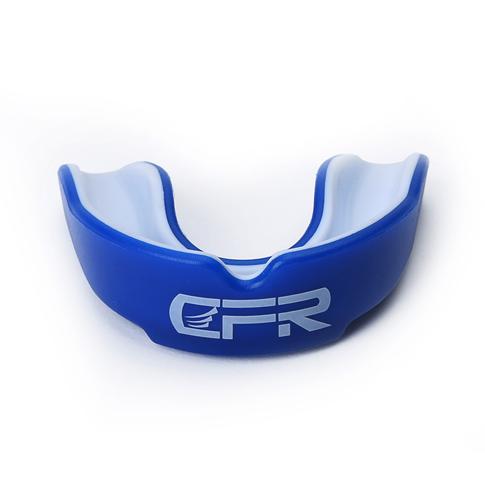 CFR 1 шт. боксерские Капы силиконовый Каппу капу Футбол Баскетбол боевых тхэквондо Спорт безопасности зубы протектор
