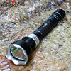 YUPARD New Underwater Diving Flashlight Torch T6 LED Light Lamp Waterproof 1800Lm Free Shipping