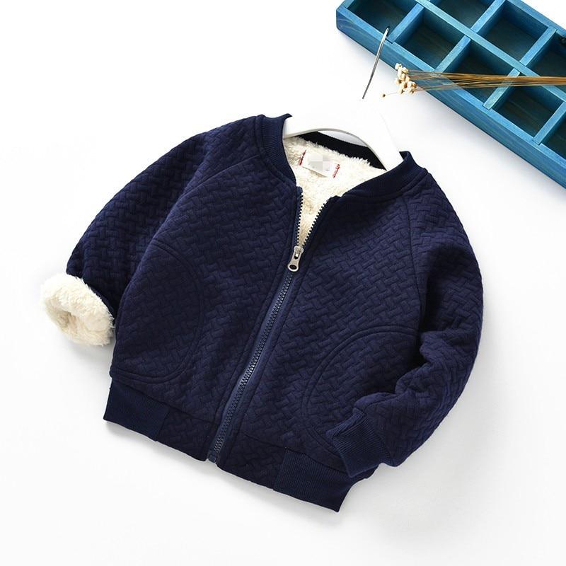 BibiCola - เสื้อผ้าเด็ก
