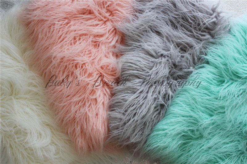 Online Buy Wholesale Mongolian Faux Fur From China