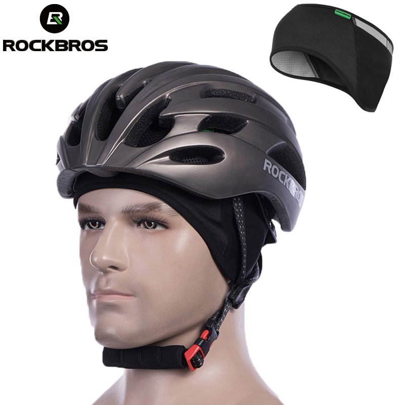 ROCKBROS Cycling Headband...