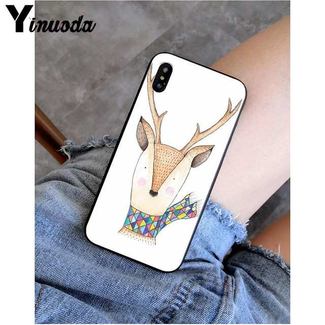 funda iphone 6 league of legends