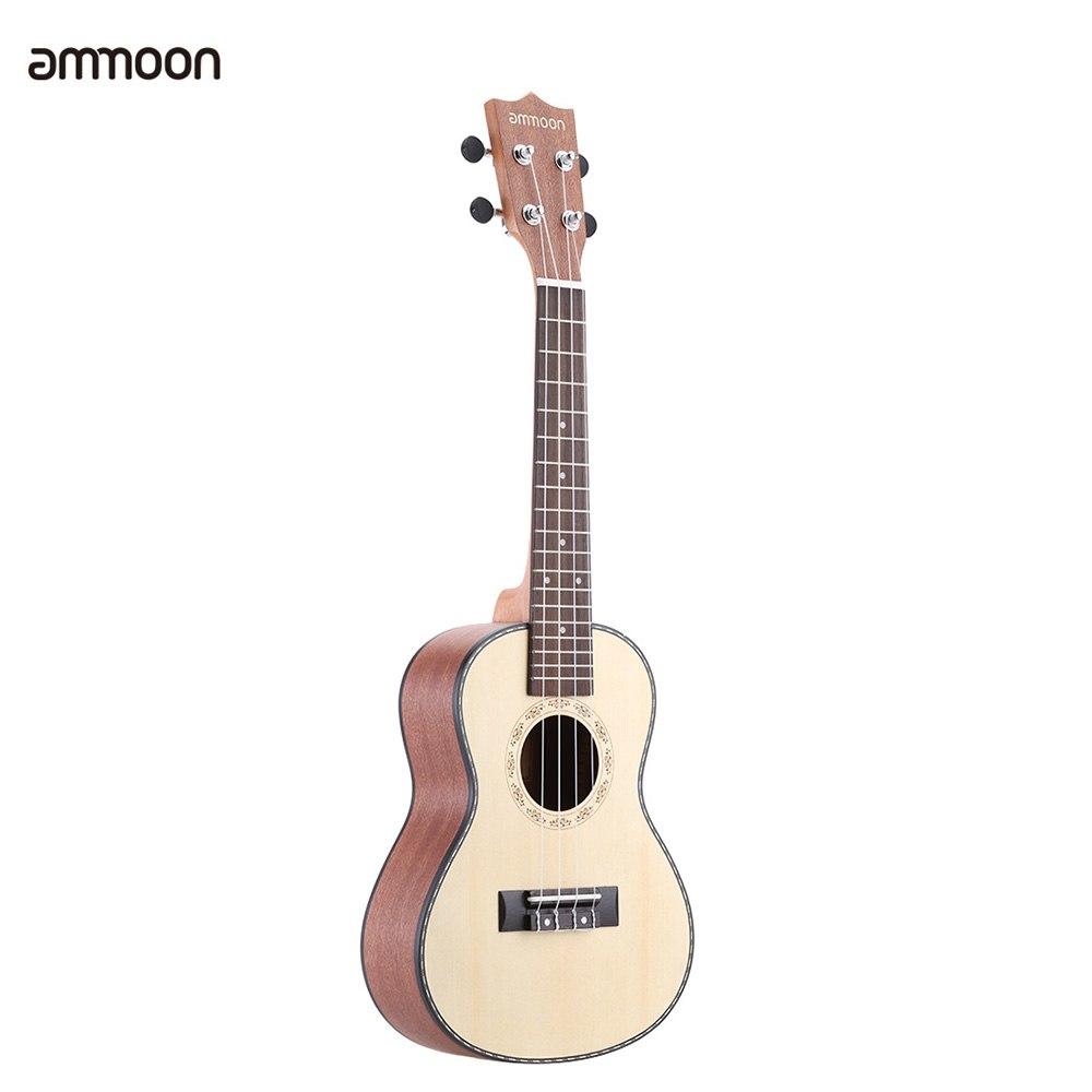 Ammoon 24