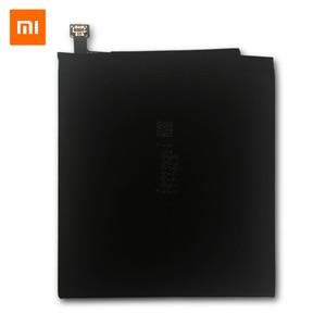 Image 4 - XiaoMi Original Mobile Phone Batteries For Xiaomi Redmi Note 4 Hongmi Note4 BN41 4000mAh Replacement Battery +Tools