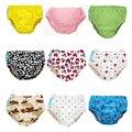 GoodBaby Fraldas de Pano Reutilizáveis Bebê Swimwear, Nadar Fralda para Bebês 15-55lbs