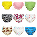 GoodBaby Reusable Cloth Diapers Swimwear Baby,Swim Diaper for Babies 15-55lbs
