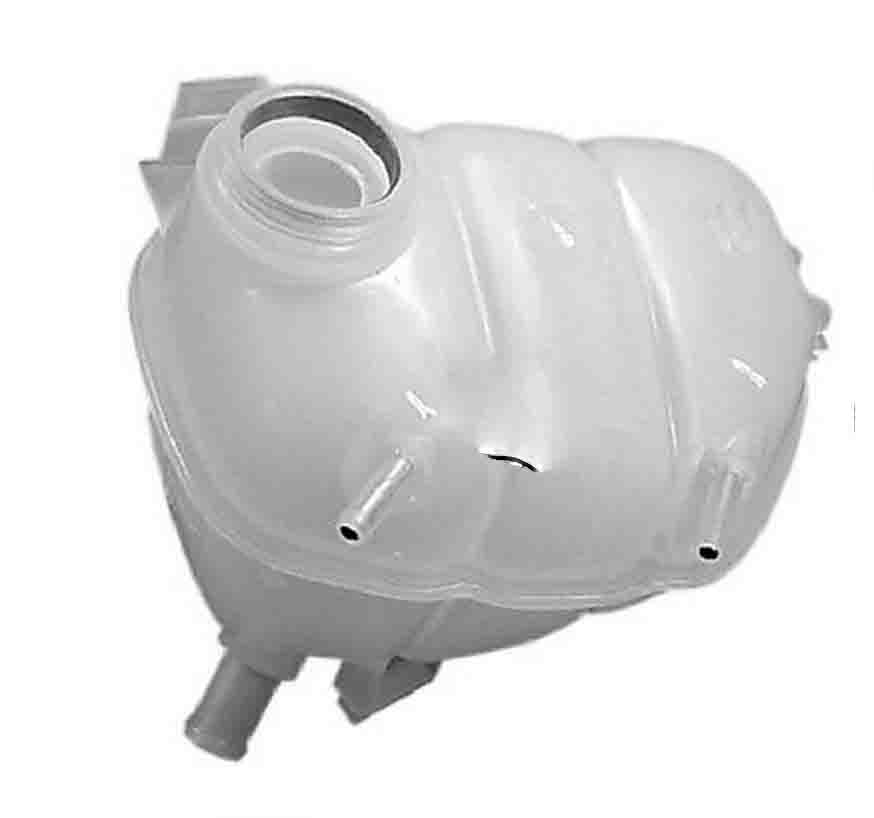 Expansion Tank for GM Opel 90542964 1304218