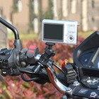 Bike Bicycle Motorcy...