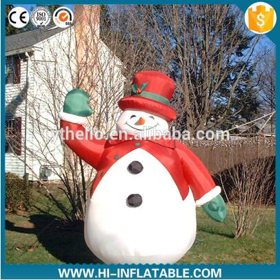 Popular Funny Christmas Inflatables-Buy Cheap Funny Christmas ...