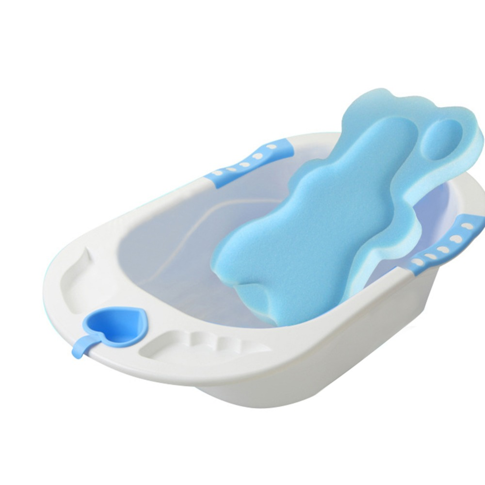 Buy toddler bath tub and get free shipping on AliExpress.com
