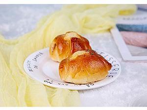 Image 4 - Gasa servilleta 23x35 pulgadas (60x90cm) Cheesecloth accesorios de fotografía para sobremesa comida producto plana Lay telón de fondo papel foto estudio