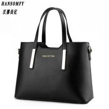 100% Genuine leather Women handbag 2019 New Commuter type fashion Crossbody Shoulder Handbag women messenger bags