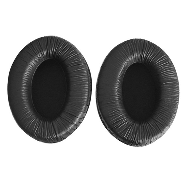 Coussinets doreilles en mousse de remplacement coussins oreillettes pour casque Sennheiser HD280 PRO haute qualité mâle et femelle 23JulyO0