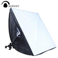 Wypełnij światło miękkie pole światła LED studio suite sprzęt fotograficzny martwa natura camera małe fotograficzne światło półki