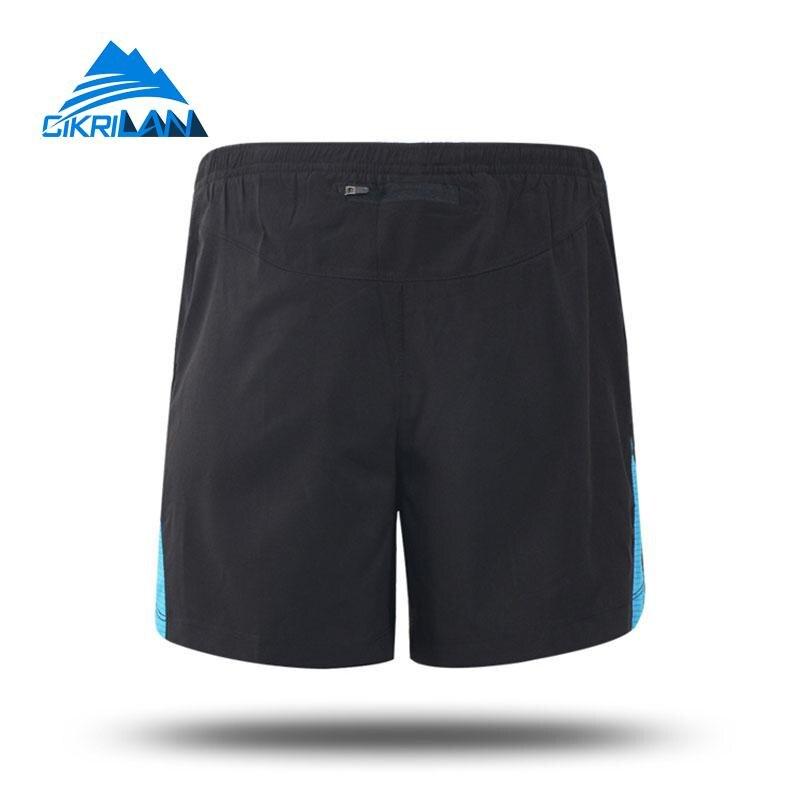 Открытый Спорт легкий свободные дышащие Велоспорт Походные шорты Для мужчин быстросохнущ ...