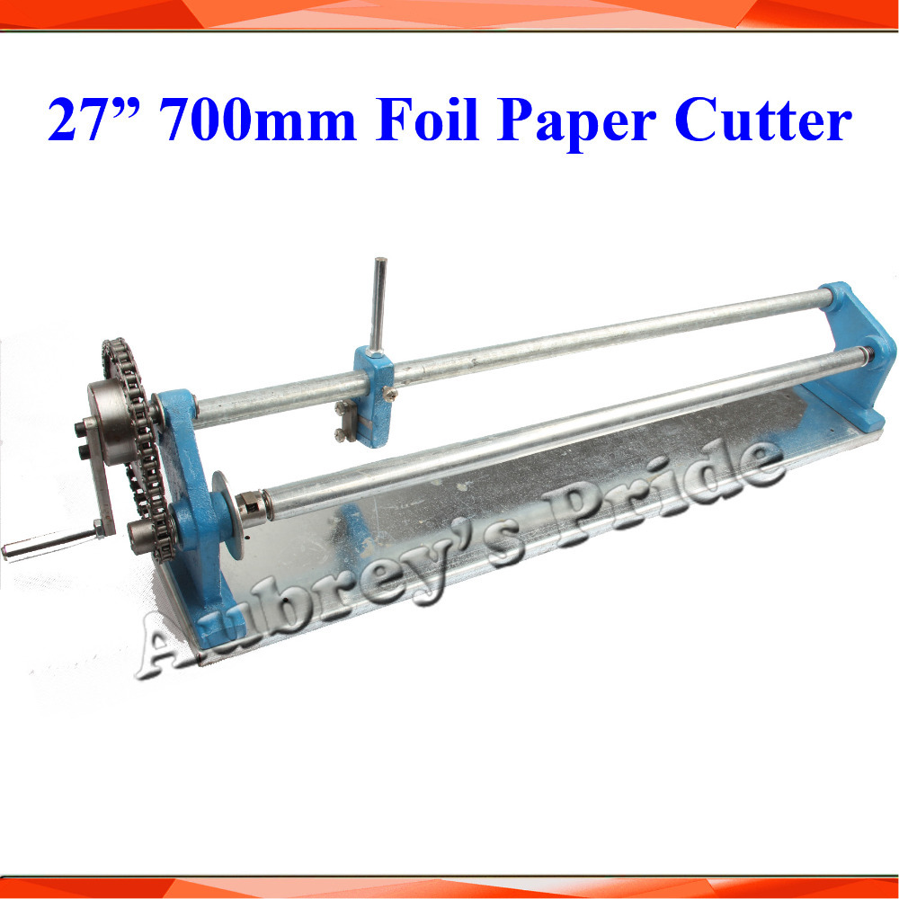 Buy Iron Cutter Machine And Get Free Shipping On Cut Circuit Board Cutting China V