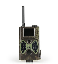 digital trail camera for hunting PP37-0018