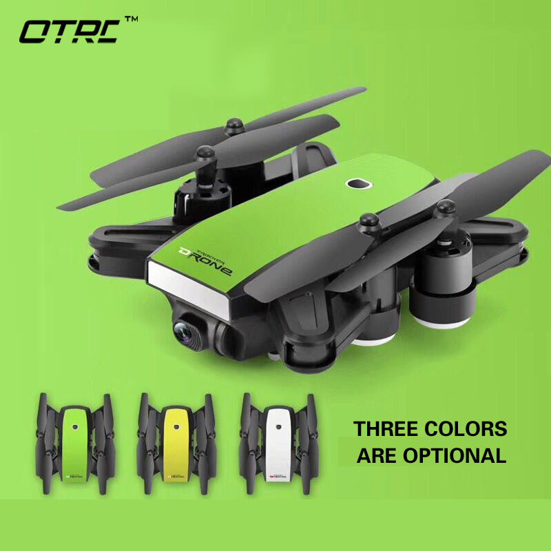 T28 hovering racing helicopter rc drones gps with camera hd drone profissional fpv quadcopter aircraft luminous