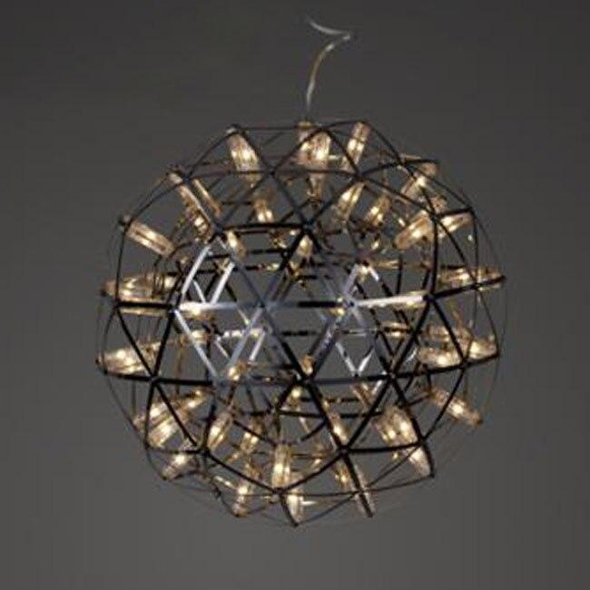 Online kaufen großhandel lampe ideen aus china lampe ideen ...