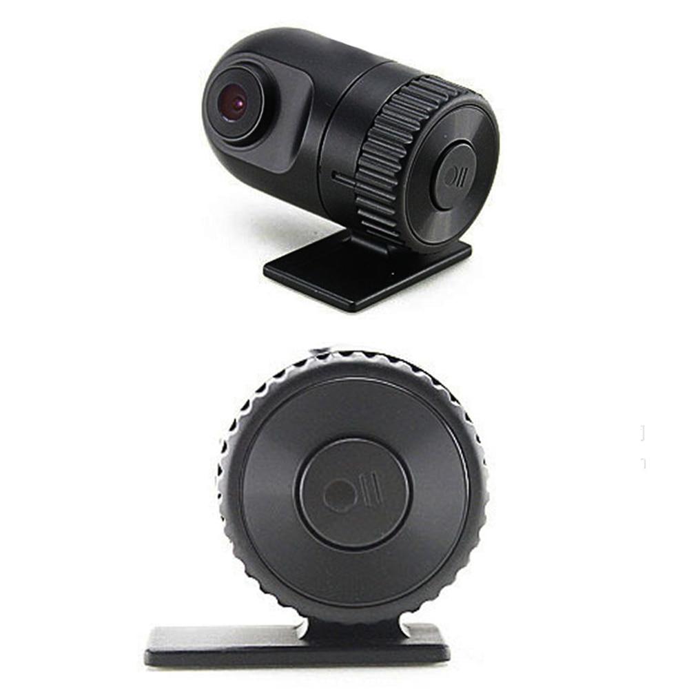 Автокөлік DVR камерасы 720P HD 140 градусы - Автомобиль электроникасы - фото 2