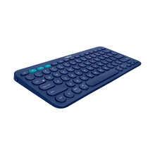 Logitech K380 Wireless Keyboard